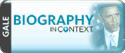 galebiography