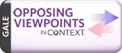 galeopposingviewpoints