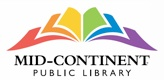 Mid-Continent_Public_Library_logo