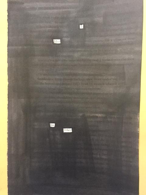 blackoutslideshow14