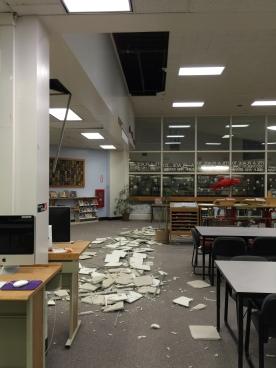 january 2016 earthquake2