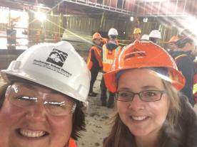 9-21-17 construction tour 2