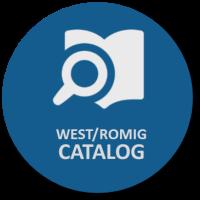 catalog_final.png