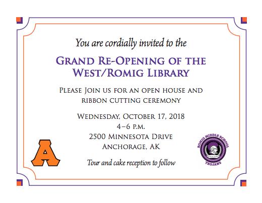 library_invitation