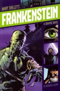 hs_frankenstein