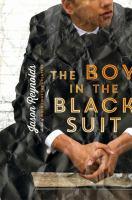 boy_in_black_suit