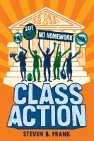 class_action