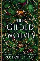 gilded_wolves
