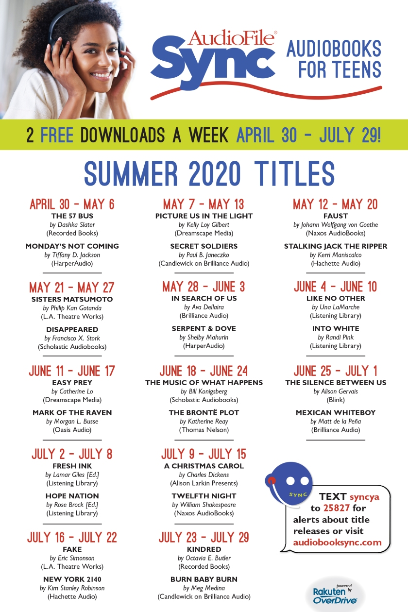 poster-2020-dates-24x36